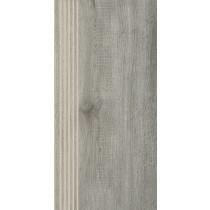 Tammi Grys Stopnica Mat 29,4x59,9 Gat 1
