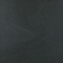 Rockstone Grafit Gres Rekt.mat. 59,8x59,8 Gat.1
