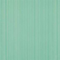 Atola Verde płytka podłogowa 33,3x33,3 Gat 1
