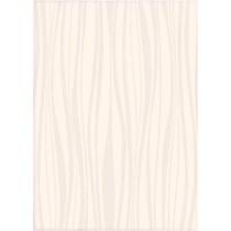 Luna White - Bianco płytka scienna 25x35 Gat 1