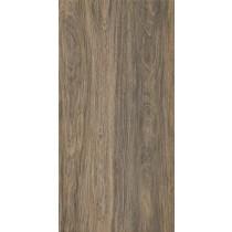 Tizura Brown płytka podłogowa 29,7x59,8 Gat 1