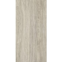 Tizura Cream płytka podłogowa 29,7x59,8 Gat 1