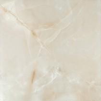Lerno Cream gres 60x60 Gat 1