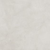 Aprilo Grey płytka podłogowa 60x60 Gat 1