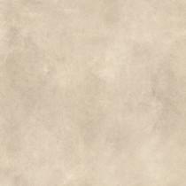 Zazo Beige płytka podłogowa 60x60 Gat 1