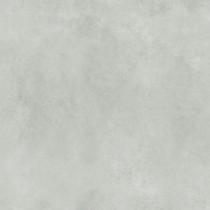 Zazo Grey płytka podłogowa 60x60 Gat 1