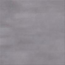 Risso Grey gres 60x60 Gat 1