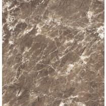 Piedra Pp202 Brown PŁYTKA PODŁOGOWA 33,3x33,3 GAT 1
