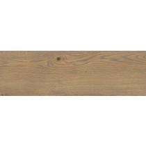 Royalwood Beige gres 18,5x59,8 Gat 1