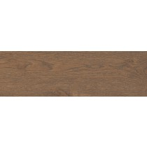 Royalwood Brown gres 18,5x59,8 Gat 1