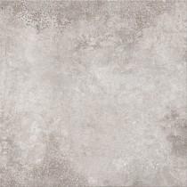 Concrete Style Grey płytka podłogowa 42x42 Gat 1