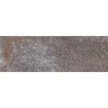 Mystery Land Brown płytka scienna 20x60 Gat 1