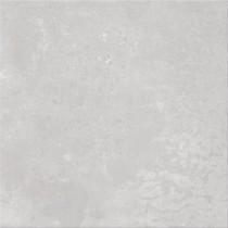Mystery Land Light Grey płytka podłogowa 42x42 Gat 1