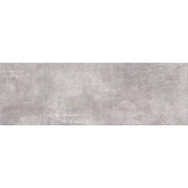 Snowdrops Grey płytka ścienna 20x60 Gat 1