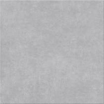 Beryl G411 Grey gres 42x42 Gat 1
