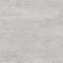 Apis G412 Grey gres 42x42 Gat 1