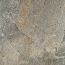 Rustyk Grey gres 42x42 Gat 1