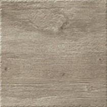 Ortros Grey gres 42x42 Gat 1