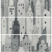 CITY 1 INSERTO (3-ELEM) 60X60 GAT.1