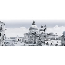 Digital Venice dekor 25x60 Gat 1