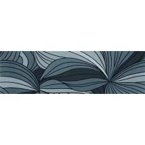 Lingo Niebieski Listwa 1 7,4x25 Gat 1