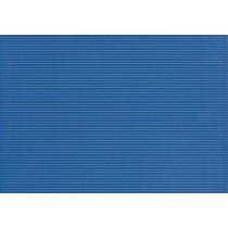 Margot Niebieski płytka scienna 25x36 Gat 1