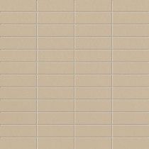 Joy Krem Mozaika Prostokątna 29,8x29,8 Gat 1