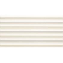 Burano Lines Dekor 30,8x60,8 Gat.1