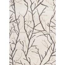 INVERNO TREE DEKOR 2-ELEMNTOWY 50,2X36 GAT.1