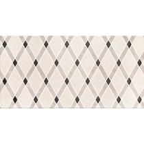 Jant White Dekor 30,8x60,8 Gat.1