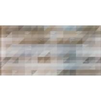 KALMA MODERN DEKOR SZKLANY 22,3X44,8 G.1