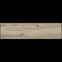 Dublin Almond Rekt.  20,5x84 Gat 1