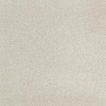 DUROTEQ GRYS POLER 59,8X59,8 GAT.1
