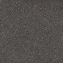 DUROTEQ NERO POLER 59,8X59,8 GAT.1