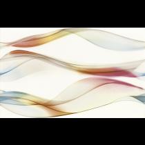 ELFI AZURE INSERTO WAVES 25X40 gat 1