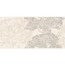 ELISSA BEIGE INSERTO TREE 29X59,3 GAT.1