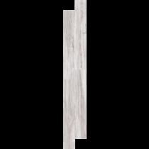 Elite Grigio płytka podłogowa 20x120 Gat 1