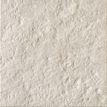 Enduria Grey 45x45 G.1