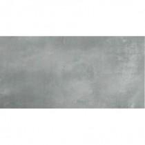 EPOXY GRAPHITE 2 119,8X59,8 GRES MAT GAT.1