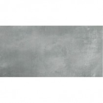 EPOXY GRAPHITE 2 239,8X119,8 GRES MAT GAT.1