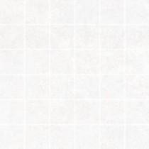 Eterna Beige C gres Mozaika 30x30 Gat. 1