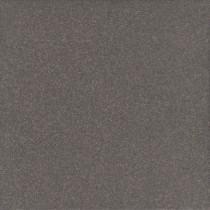 ETNA GRAPHITE STRUCTURE 30X30 GAT.1