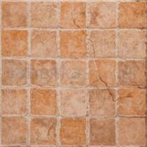 PETRA OLIVE 33x33 G.1