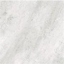 VARNA SOFT GREY SZKLIWIONY 45X45 G.1