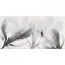 COLORADO NIGHTS INSERTO FLOWER  POŁYSK 29X59,3 G1