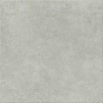 Fresh Moss Grey Micro gres rekt. płytka podłogowa 59,3x59,3 Gat. 1