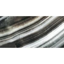 ALABASTRI DI REX FUMME LUCIDO 60X120 GAT 1