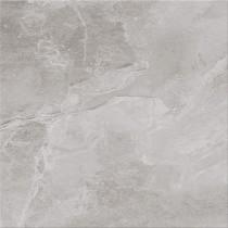 Greystone G419 White 42x42 Gat. 1