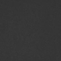 GALACTIC BLACK GRS SZKLIWIONY LAPPATO GRS-304B 60X60 GAT.1