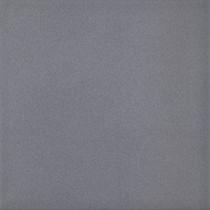 GAMMO GRAFIT GRES SZKL. MAT 19,8X19,8 GAT.1